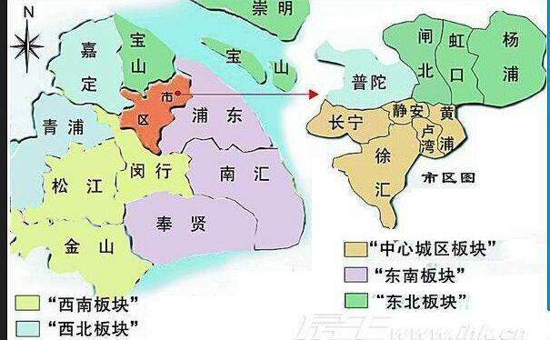 上海市工程类关于税金的划分广益初中部图片