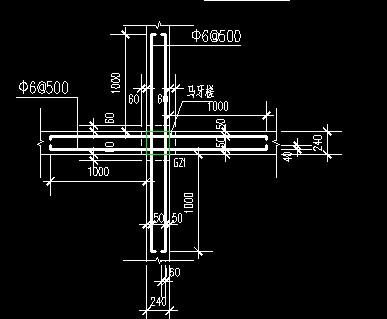 广联达构造柱马牙槎_构造柱的马牙槎如何定义-广联达服务新干线-答疑解惑