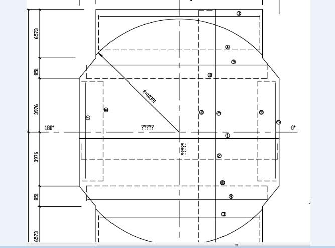 在广联达房屋里这张钢筋的上面图纸设置-怎么2图纸钢筋载入冒险岛图片