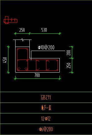 图纸中C10-200,意思。,代表。管道怎么图纸认识图片