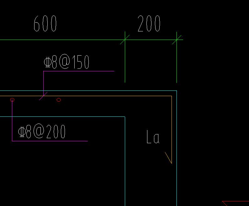 关于节点齿轮LA的看法,求v节点齿轮图纸图纸参数表图片