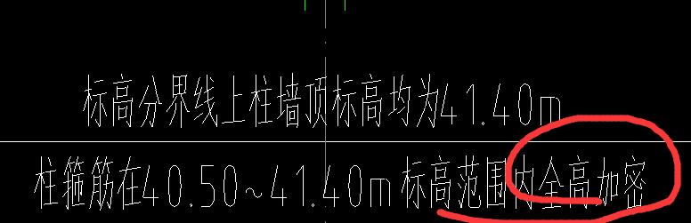 W%FLR]%`418WHWDGU`E]L3K.png