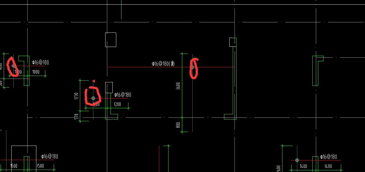 什么叫一井定向 其原理如何_定向轴承原理