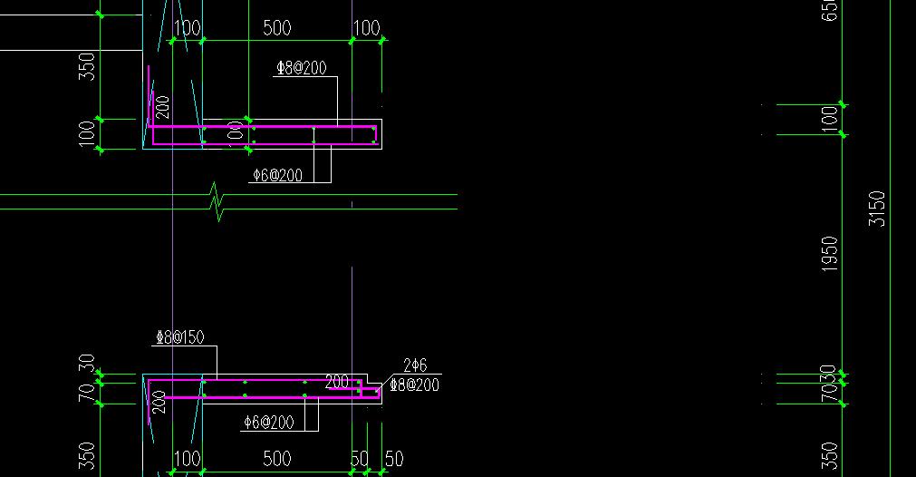 不封闭阳台面积计算_阳台、飘窗建筑面积怎么计算 -答疑解惑-广联达服务新干线